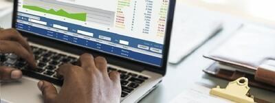 Calcul du RSI d'une entreprise individuelle : ce qu'il faut savoir