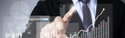 Calcul de la valeur d'une entreprise