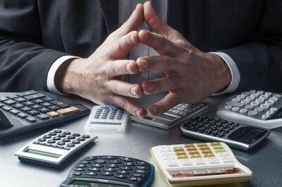 Quel régime d'imposition pour le créateur d'entreprise ?