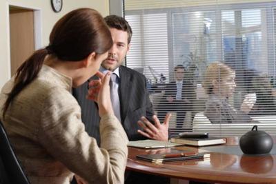 La lettre de convocation à l'entretien préalable de licenciement