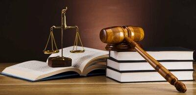 création d'entreprise: les erreurs juridiques à éviter