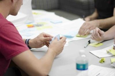 Les étapes pour créer sa startup