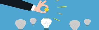Pour financer votre entreprise, optez pour le crowdlending