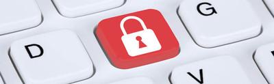 Cybersquatting : comment vous protéger ?