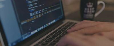 Le rôle d'un Data Protection Officer (DPO)