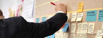 devenir_consultant_management