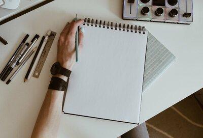 Quelle est la durée pour un dépôt de modèle ou un dessin ?