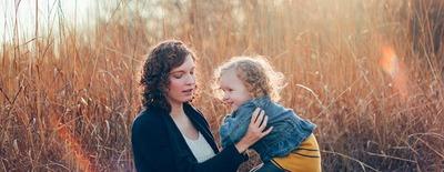 Les éléments indispensables du contrat d'assistante maternelle