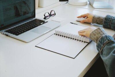 Quelles sont les charges dans l'entreprise individuelle ?