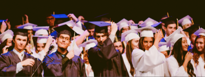 Les étudiants souhaitent-ils entreprendre en 2018 ?