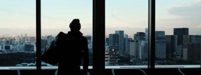 Qu'est-ce que la faillite d'entreprise ?