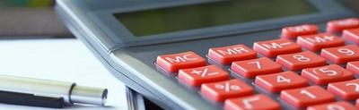 Maîtrisez l'essentiel de la gestion comptable et financière