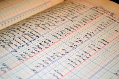 les obligations comptables d'une association