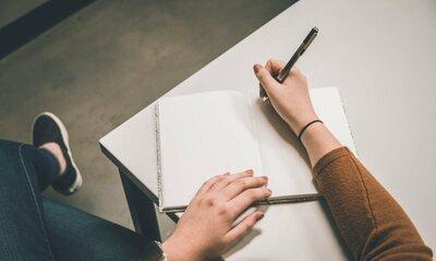 Rupture conventionnelle : savoir rédiger la lettre de rupture