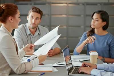 Comment libérer le capital social d'une entreprise ?