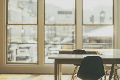 les risques pour l'employeur de licencier abusivement un employé