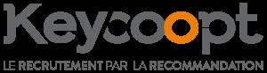 Interview Antoine Perruchot, co-fondateur de Keycoopt