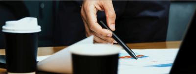 Microentreprise : comment calculer les cotisations RSI ?