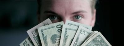 Taxe PUMa : optimiser sa rémunération de dirigeant