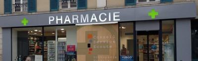 ouvrir sa pharmacie en ligne