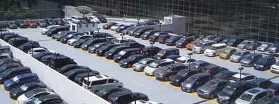 Ouvrir agence de location de voiture