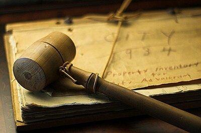 Projet de loi El Khomri : quelle nouveauté pour les dirigeants ?