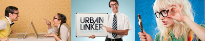 urban linker interview
