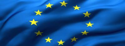 Injonction_Européenne_De_Payer