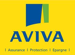 Aviva Créateurs d'entreprise
