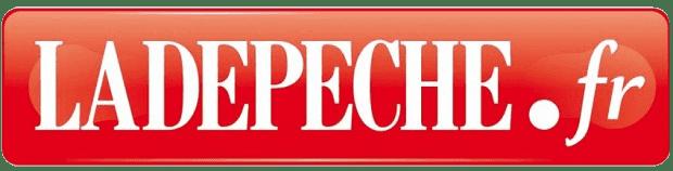logo_depeche