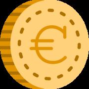 Piece - Coin