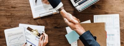 Prêt_Personnel_2018_Solutions