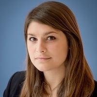 Quitterie Maguin-Kohn avocate en droit social