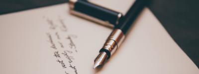 La responsabilité juridique d'un expert-comptable