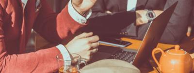Créer une société civile professionnelle