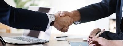 Devenir agent commercial auto-entrepreneur