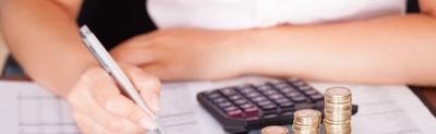 Déductions fiscales et amortissements : mieux les connaître et en tirer profit
