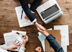 Tout savoir sur la profession d'apporteur d'affaires en immobilier