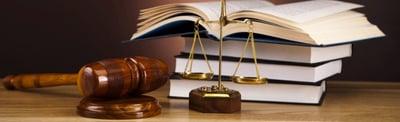 Qu'est-ce qu'une assistance juridique ?