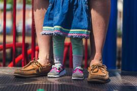 Le contrat d'assistante maternelle, quels sont les avantages fiscaux ?