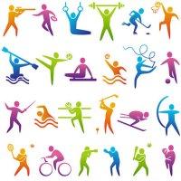 Quelle est la responsabilité des associations sportives ?