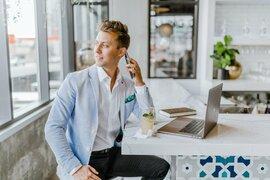 Auto-entrepreneur : l'activité d'achat revente