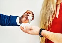 L Auto Entrepreneur Agent Immobilier