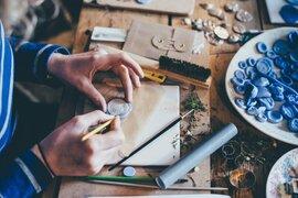 Comment devenir auto-entrepreneur quand on est artisan
