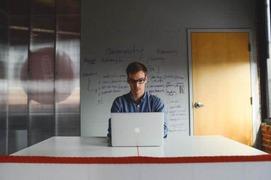 Auto Entrepreneur Et Salarie Le Cumul Est Il Possible