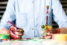 Comment devenir auto-entrepreneur peintre ?