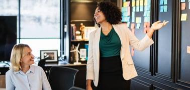 Un auto-entrepreneur peut-il embaucher ?