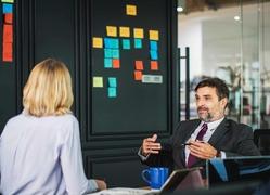 Devenir auto-entrepreneur dans les services à la personne