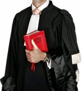 un avocat plutôt qu'un modèle, on vous dit pourquoi ?