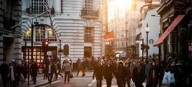 Fiscalité des baux commerciaux : pas de porte et dépôt de garantie